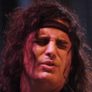 Jerry Dixon Headshot