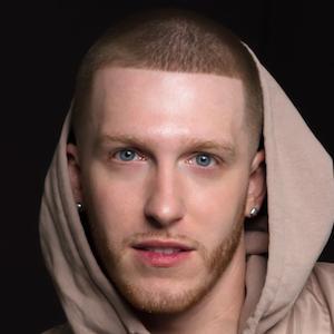 DJ Drewski 1 of 6