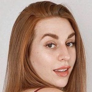 Charlotte Dobre 1 of 10