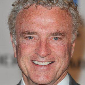 kevin dobson actorkevin dobson net worth, kevin dobson actor, kevin dobson age, kevin dobson family, kevin dobson imdb, kevin dobson movies, kevin dobson wife, kevin dobson bio, kevin dobson facebook, kevin dobson pilot, kevin dobson 2016, kevin dobson now, kevin dobson images, kevin dobson movies and tv shows, kevin dobson basketball, kevin dobson norton peskett, kevin dobson linkedin, kevin dobson rsa, kevin dobson moncton, kevin dobson roofing