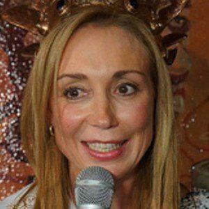Karen Doggenweiler 1 of 2
