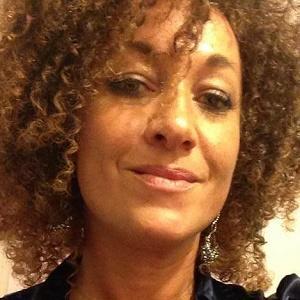 Rachel Dolezal - Bio, Facts, Family   Famous Birthdays