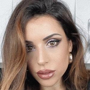 Anabel Dominguez