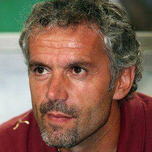 Roberto Donadoni 1 of 5