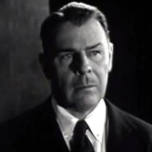 brian donlevy movies and tv shows