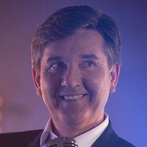 Daniel O'Donnell 1 of 5