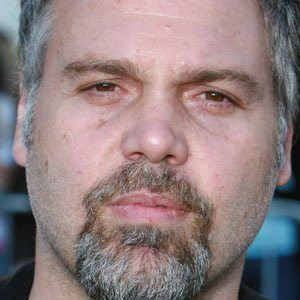 Vincent D'Onofrio 1 of 10