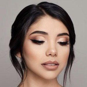 Sofia Donoso Headshot 1 of 10