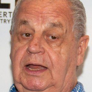 Paul Dooley 1 of 3