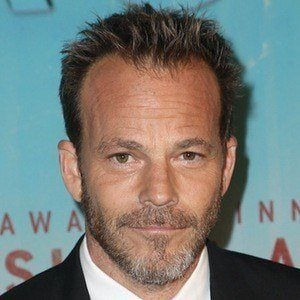 Stephen Dorff 1 of 5