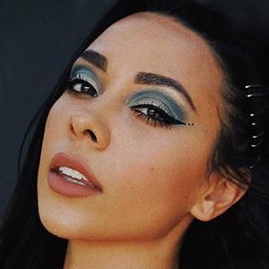 Monica Giavanna Douglas Headshot 1 of 5