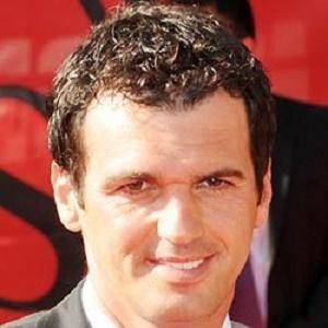 Tony Dovolani 1 of 9