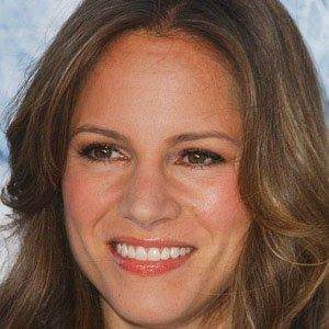 Susan Downey height in feet