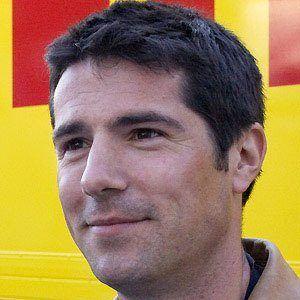 Craig Doyle Headshot