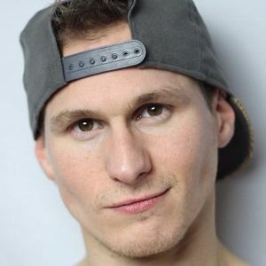Ryan Doyle