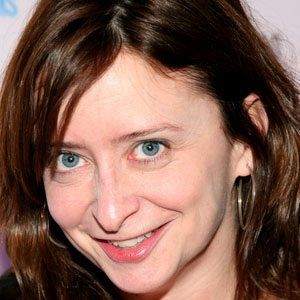 Rachel Dratch 1 of 5