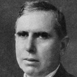 the life and works of theodore dreiser Despite this acclamation, it would be a mistake to pretend that much of the fascination of dreiser's work is not sociological as a novelist, he was one of the first great chroniclers of the us machine age his journalist's training led him toward both the capitalist robber barons who populate such novels as the.