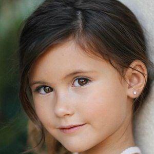 Isabella Drenk 1 of 10
