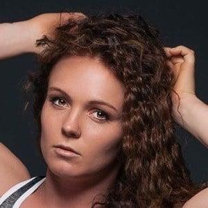 Melanie Driessen 1 of 6