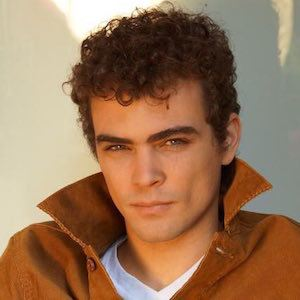 Jack Duarte