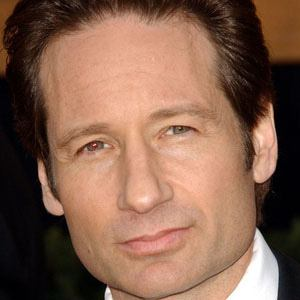 David Duchovny 1 of 10