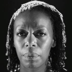 Noma Dumezweni Headshot