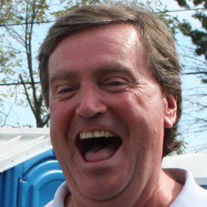 Doug Duncan Headshot