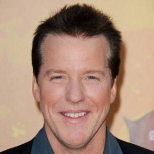 Jeff Dunham 1 of 6