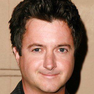 Brian Dunkleman 1 of 4