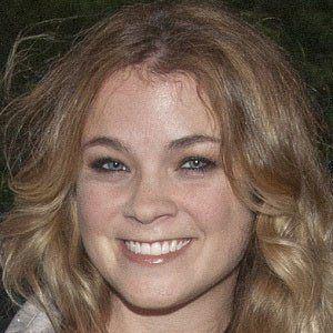Lenay Chantelle Olsen 1 of 8