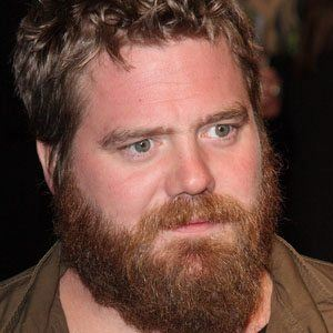 Ryan Dunn 1 of 5