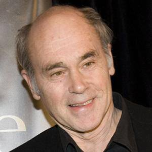 john dunsworth young