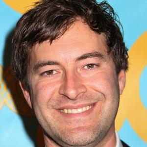 Mark Duplass 1 of 6