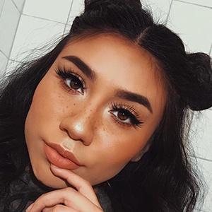 Karen Durazo 1 of 6