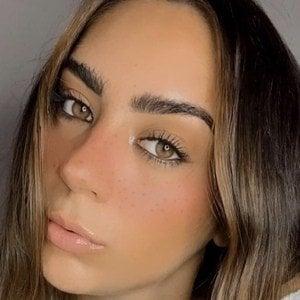 Nicole Durazo 1 of 5