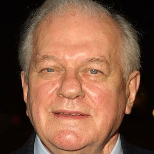 Charles Durning 1 of 6