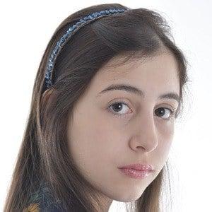 Julinha Duru 1 of 6