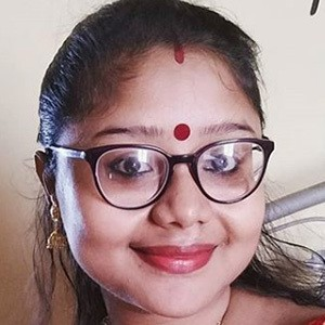 Muskaan Dutta 1 of 4