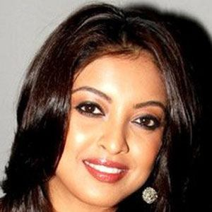 tanushree dutta bio facts family famous birthdays