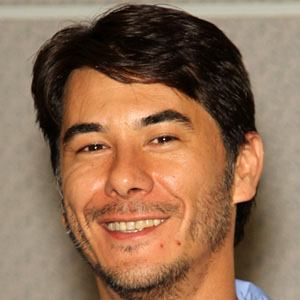 james duval nowhere