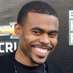 Lil Duval 1 of 6