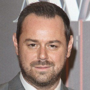 Danny Dyer 1 of 10