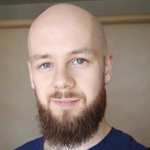 Andrzej Dyszkiewicz 1 of 6