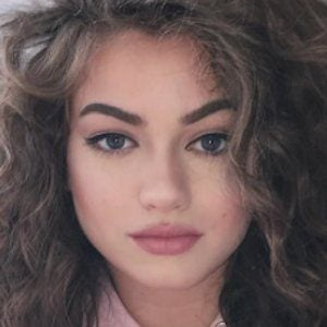 Dytto 1 of 10