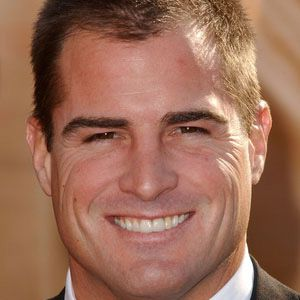 George Eads 1 of 9