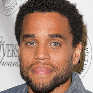 Michael Ealy 1 of 10