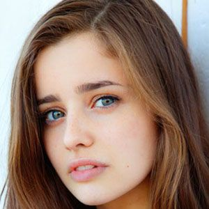 holly earl interview