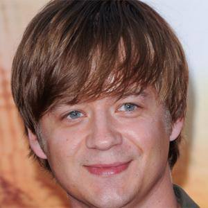 Jason Earles 1 of 8