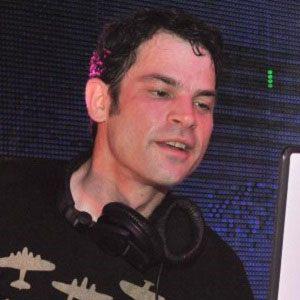 DJ Earworm 1 of 5