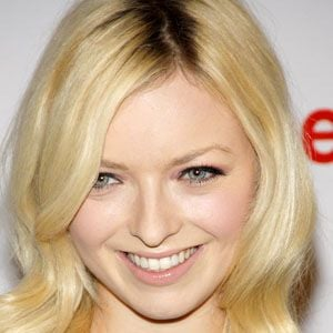 Francesca Eastwood 1 of 10